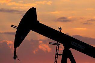 Словакия вслед за Украиной приостановила транзит загрязненной российской нефти