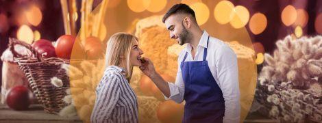 Правила питания во время Пасхи