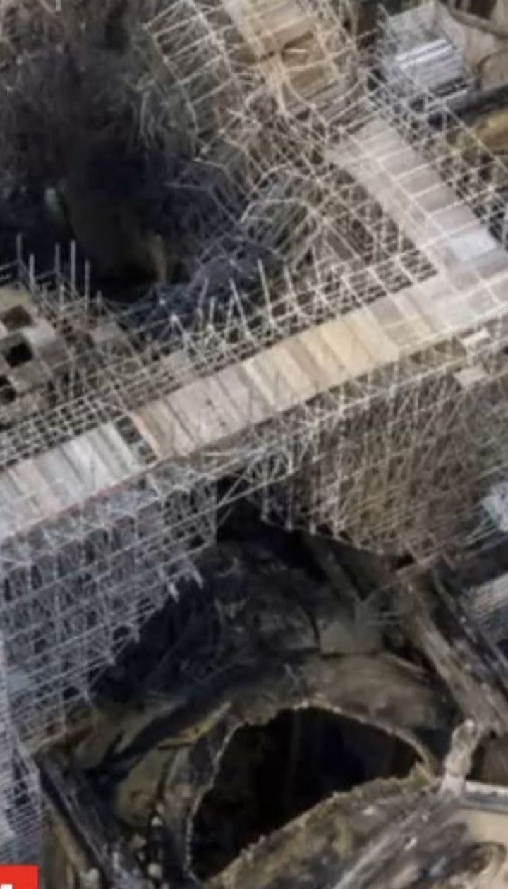 Интернет-мошенники пытаются нажиться на реконструкции Нотр-Дама