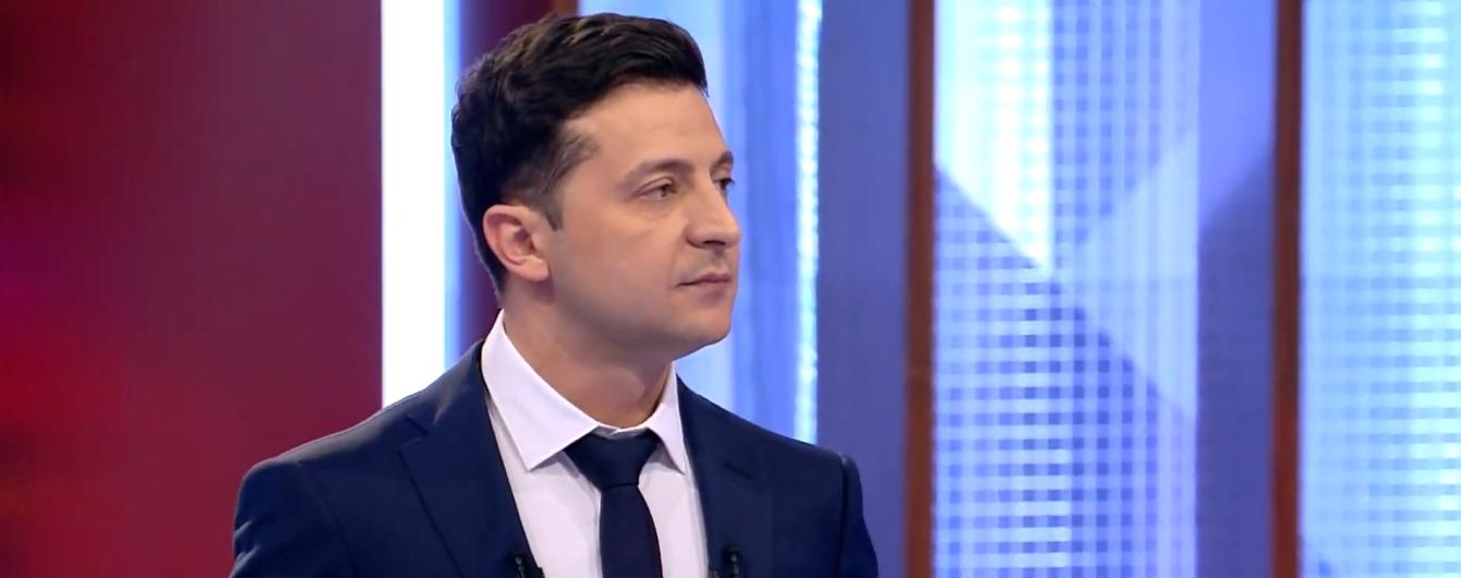 Ряд трудностей для киевлян и пожелания депутатам: у Зеленского прокомментировали назначение даты инаугурации