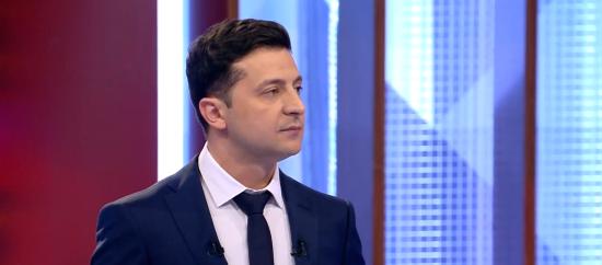 Низка труднощів для киян та побажання депутатам: у Зеленського прокоментували призначення дати інавгурації