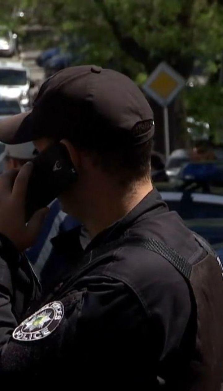 Киберполиция присоединилась к поискам анонимов, которые вторые сутки сообщают о массовых заминированиях
