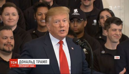 Мюллер натякає на тиск Трампа під час розсування ймовірної співпраці з РФ