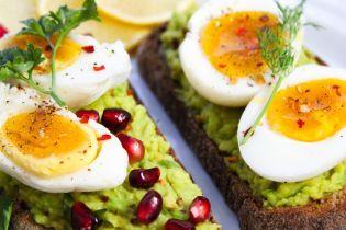 Ученые узнали, что завтрак продлевает жизнь