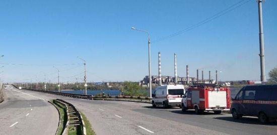 """Дніпро за добу """"мінували"""" 16 разів: поліція відкрила справу про теракт"""