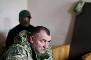 Фигурант в деле Гандзюк Павловский в третий раз не явился в суд: его точное местонахождение неизвестно