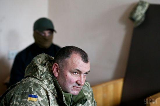 Фігурант у справі Гандзюк Павловський втретє не з'явився у суді: його точне місцеперебування невідоме