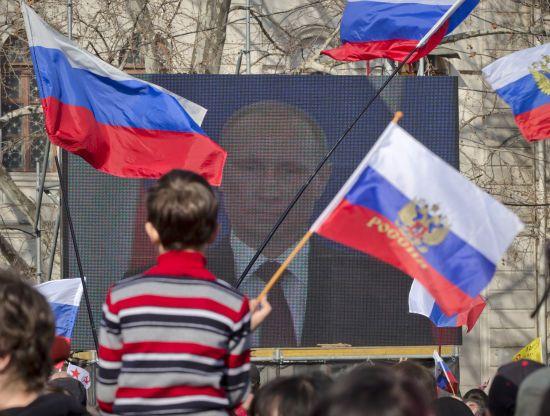 Лише 249 дітей: в ООН розповіли, наскільки сильно змінилась кількість школярів у Криму, які навчаються українською мовою