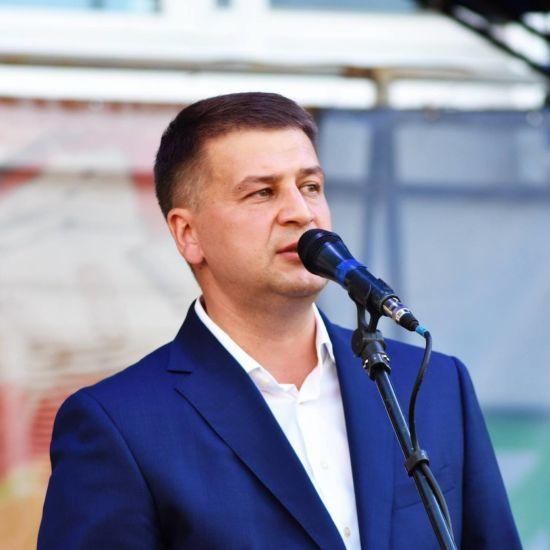 Мера Василькова відсторонили від посади за підкуп виборців
