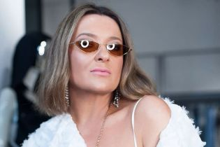 Наталья Могилевская без макияжа продемонстрировала естественную красоту во время отдыха