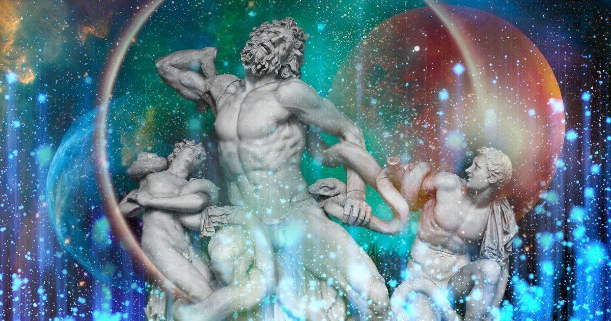 Что звезды нам пророчат: астропрогноз на 22-28 апреля