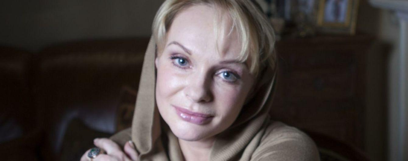 Стало известно, от чего умерла Ирина Цывина