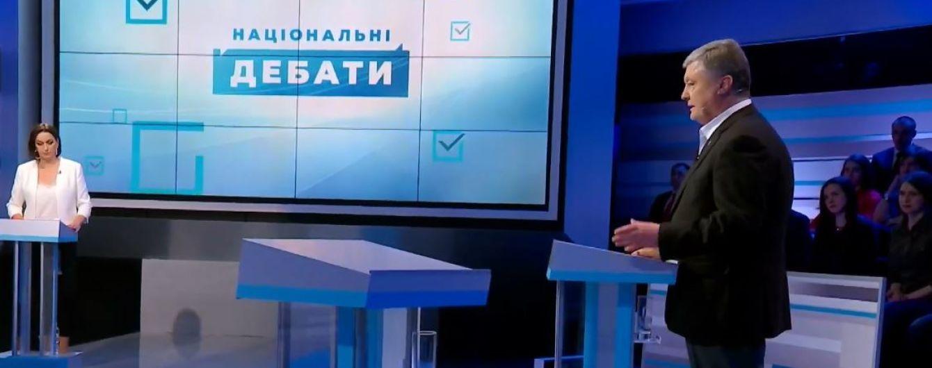 """Про мінування """"Олімпійського"""" та """"Суспільного"""" повідомляли з Росії - СБУ"""