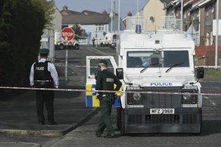 В Ирландии пожаловались на активность российских шпионов в стране и у ее берегов - СМИ