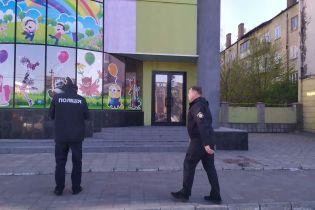 У Кам'янському підстрелили громадського активіста