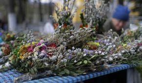 Вербна неділя 2021: коли святкувати, звичаї та що треба робити цього дня