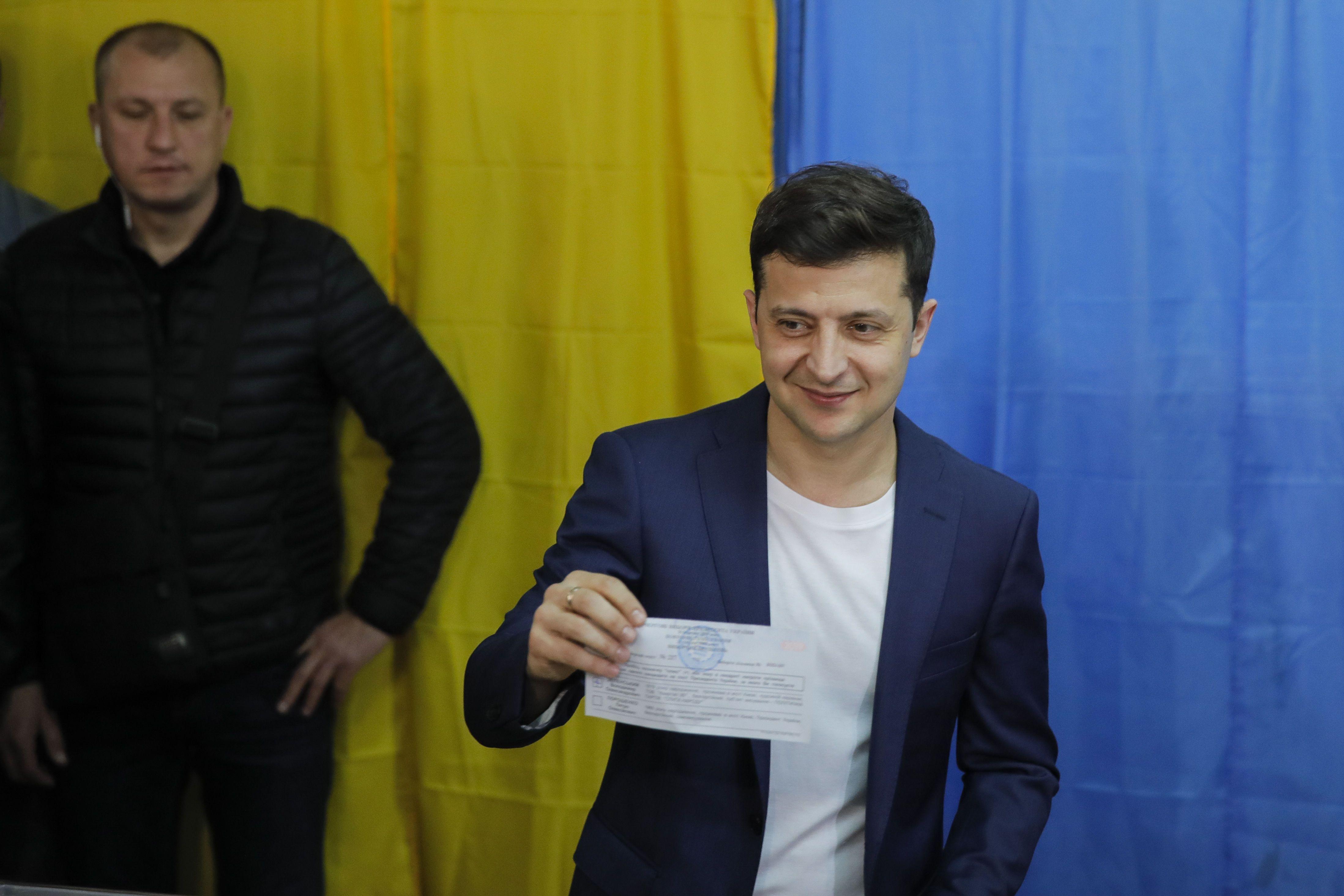 Зеленський, голосування_5