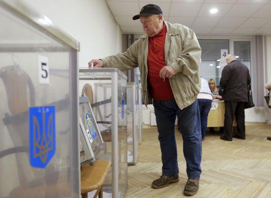 ЦВК розподілила кошти на позачергові вибори до Ради – вони обійдуться у майже два мільярди