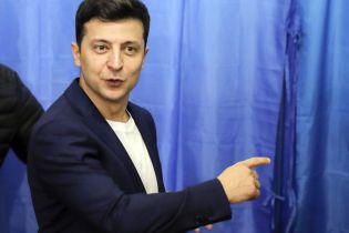 """В """"Батькивщине"""" выступили за проведение инаугурации Зеленского 19 мая"""