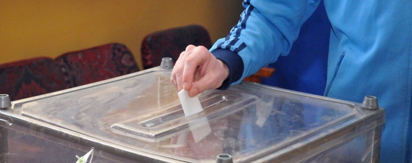 Приближается к 50%. ЦИК получила данные о явке во втором туре выборов президента