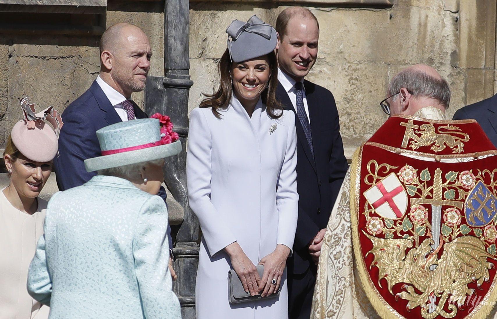 Британская королевская семья_3