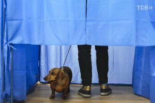 Последний день смены места голосования: как он прошел и куда делся ажиотаж