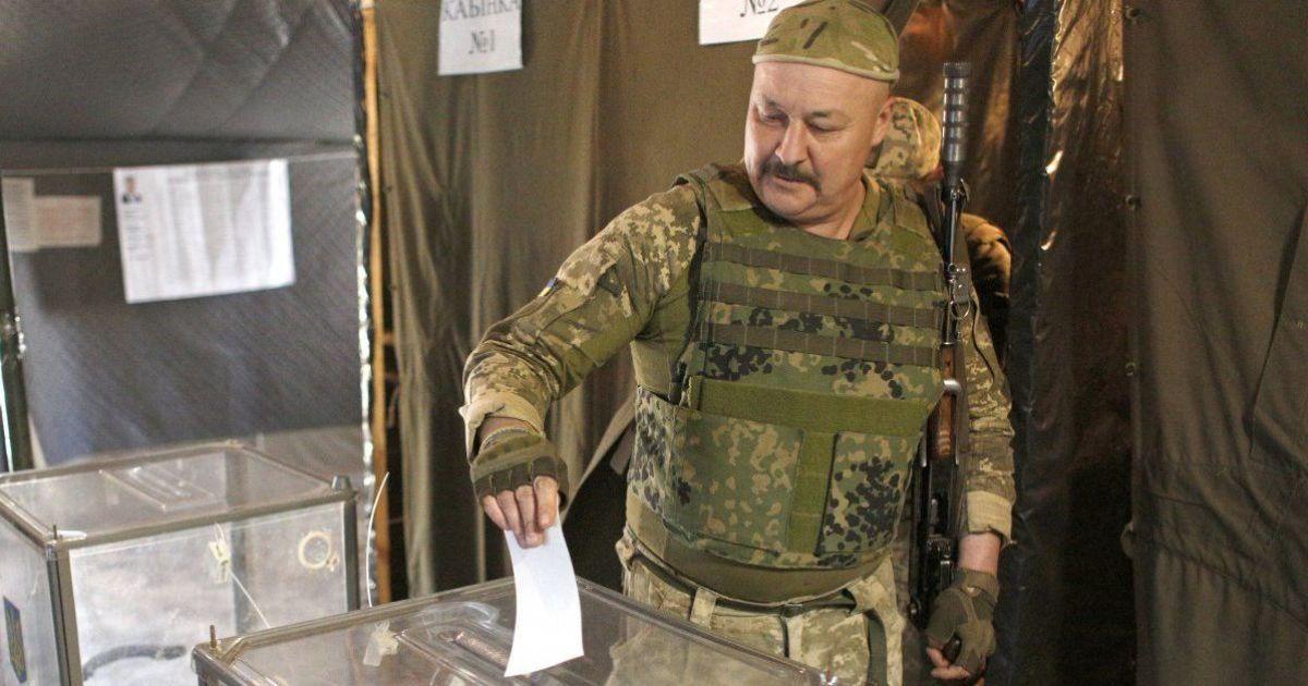 """Німецькі політики перебувають """"під враженням"""" від виборів в Україні"""
