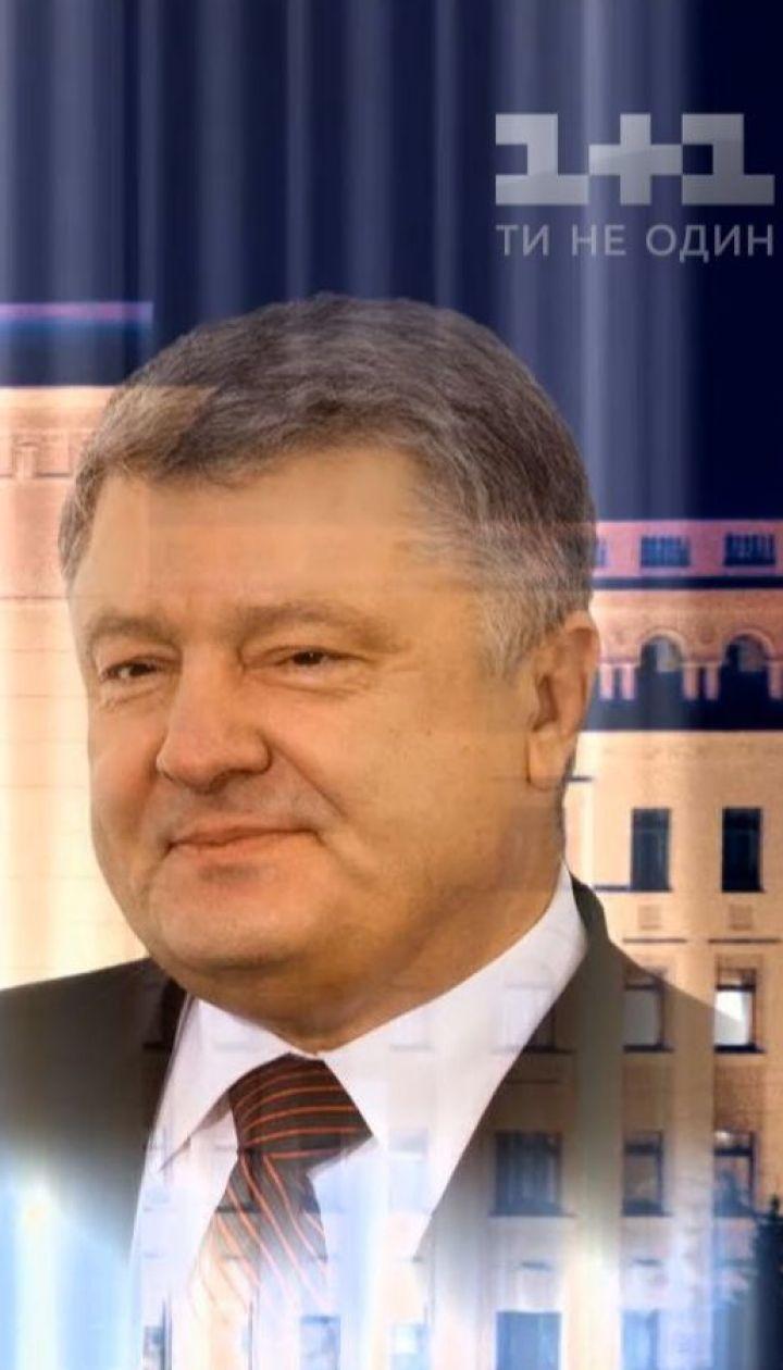 Національний екзит-пол: Зеленський перемагає у другому турі виборів із результатом у 73,2% голосів