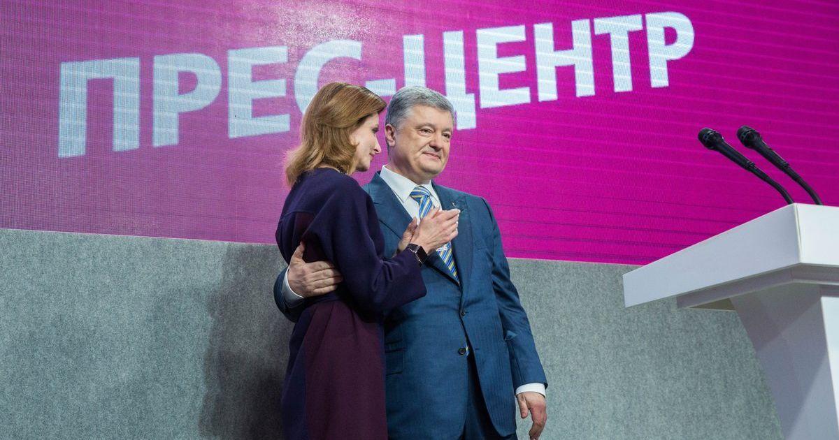 @ twitter.com/poroshenko