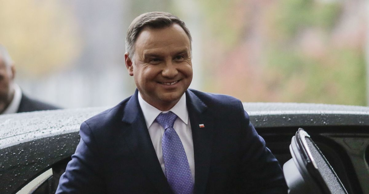 Європейські лідери високо оцінили проведення виборів в Україні і вітають переможця