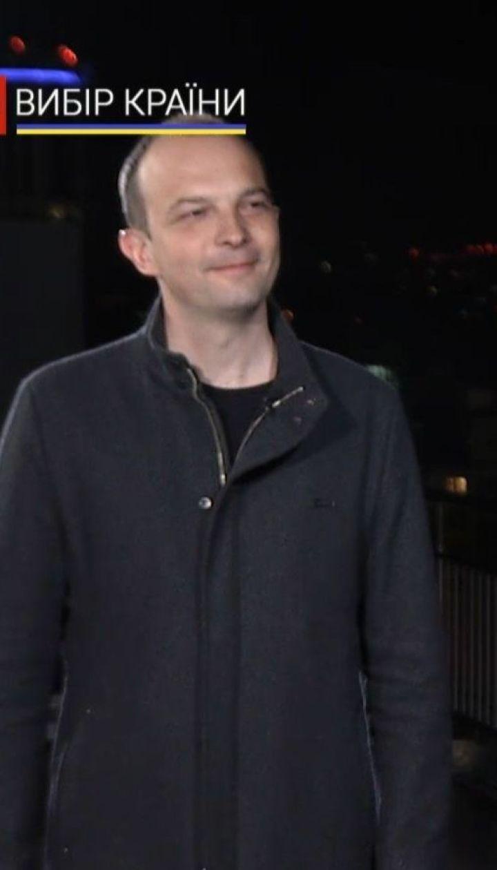 Соболев рассказал, поддержит ли команду Зеленского