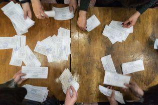 ЦВК опрацювала 94% бюлетенів. За Зеленського віддали голоси 12 млн українців