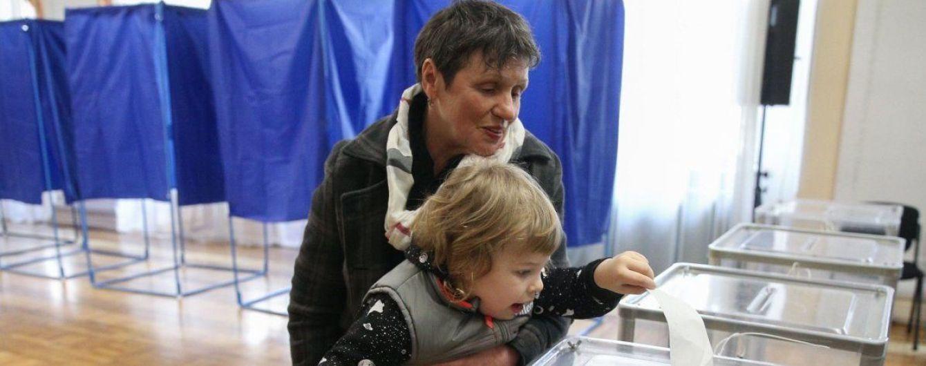 Сорвать нельзя проводить: в политикуме ищут, кто поставил под вопрос перевыборы Рады
