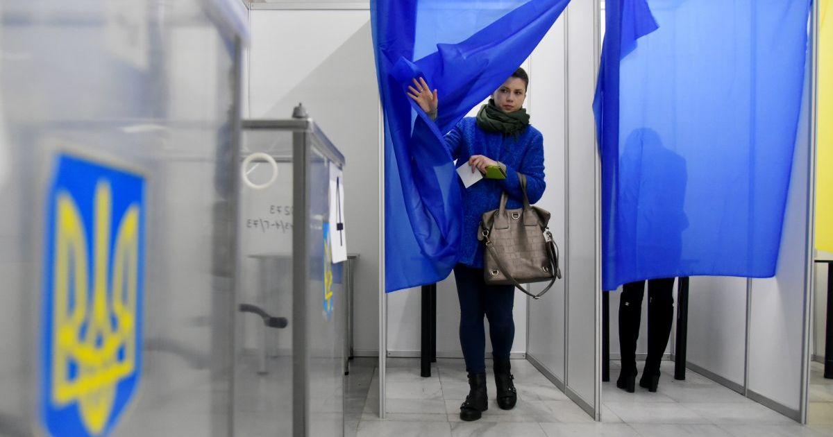 Опрос Зеленского: эксперты объяснили, в чем секрет пяти вопросов от президента