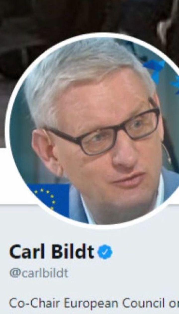 Ось чому Україна не Росія – реакція політиків ЄС на другий тур виборів