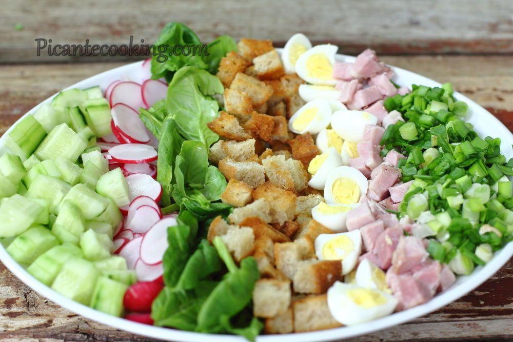 Великодній салат_4