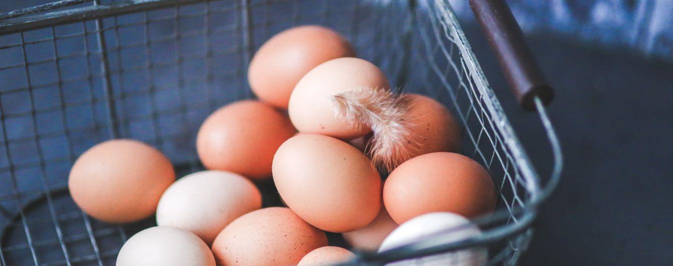 Масштабный пожар птицефабрики: приведут ли ее последствия к дефициту яиц и как изменится их стоимость