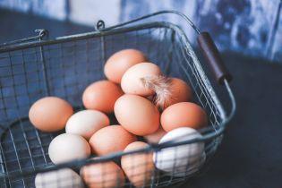 Масштабна пожежа птахофабрики: чи призведуть її наслідки до дефіциту яєць та як зміниться їхня вартість