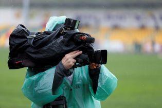 Клуби УПЛ знову не дійшли згоди щодо створення єдиного телепулу