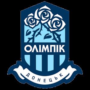 Емблема ФК «»