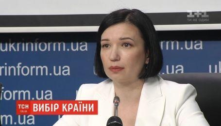 """Второй тур выборов прошел честно и демократично - """"Опора"""""""