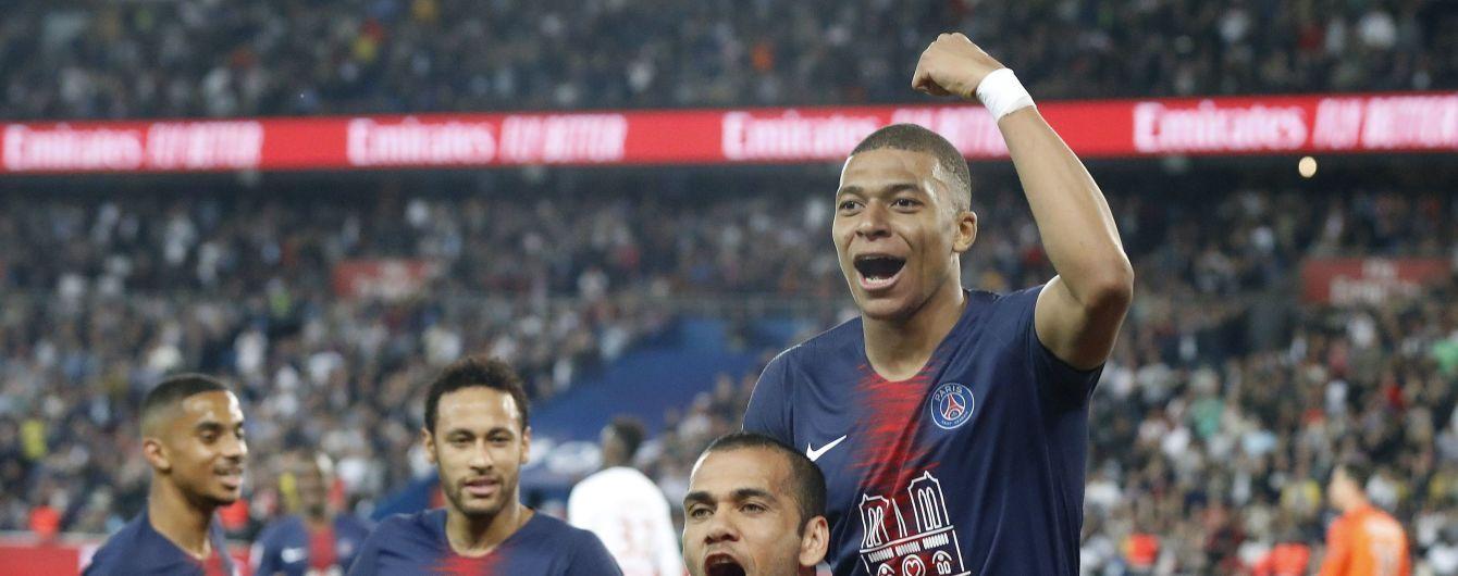 """Футболист, которого хочет подписать Зидан, не собирается уходить в """"Реал"""""""