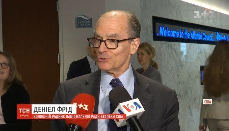 """Западная пресса окрестила Зеленского """"комедиантом, который победил чиновника"""""""