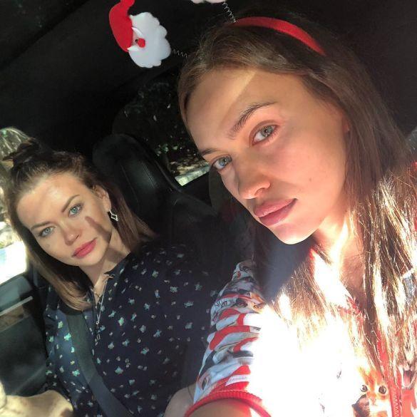 Ирина Шейк_1