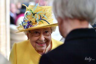 Поздравила бабушку: принцесса Евгения опубликовала трогательное поздравление для королевы Елизаветы II