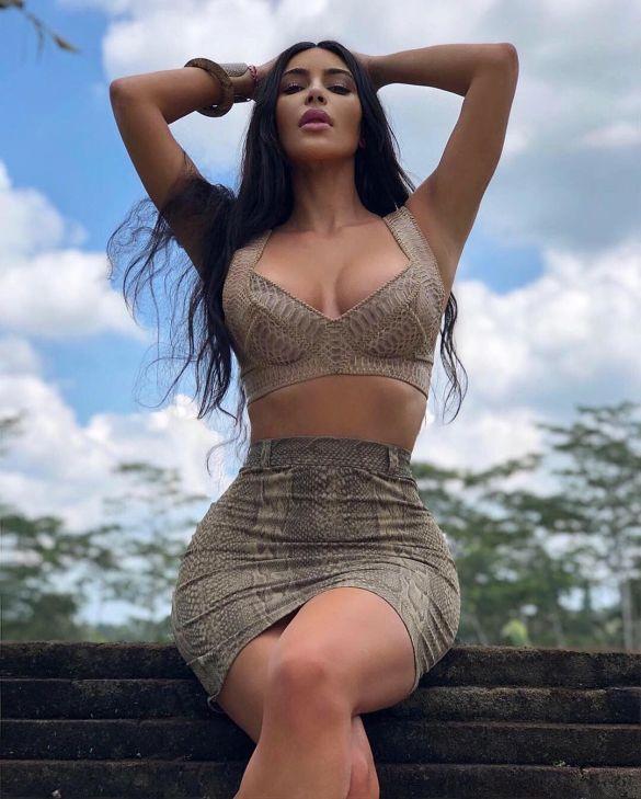 Ким Кардашьян_1