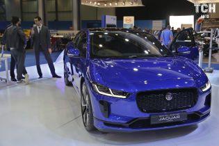 Электрокар получил международную премию за лучший двигатель 2019 года