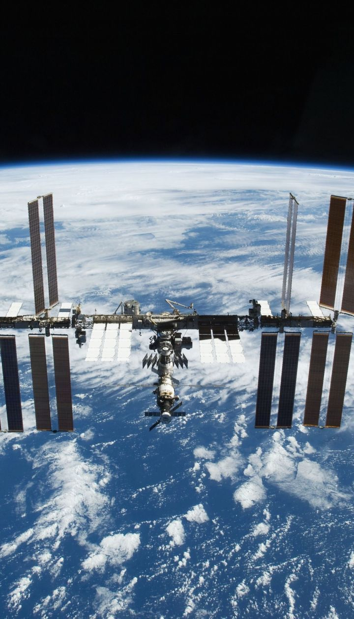 space station sightings - 720×848