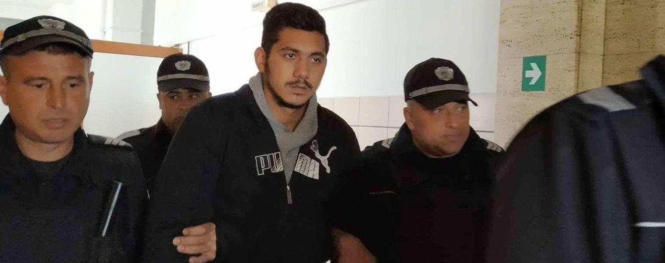 В Болгарии убийцу известной журналистки приговорили к 30 годам тюрьмы