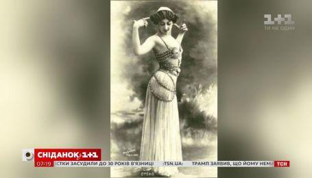 Интересные факты о турецких народных танцах